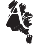 A&G Promotions
