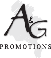A & G Promotions -