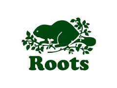 http://www.roots.com/